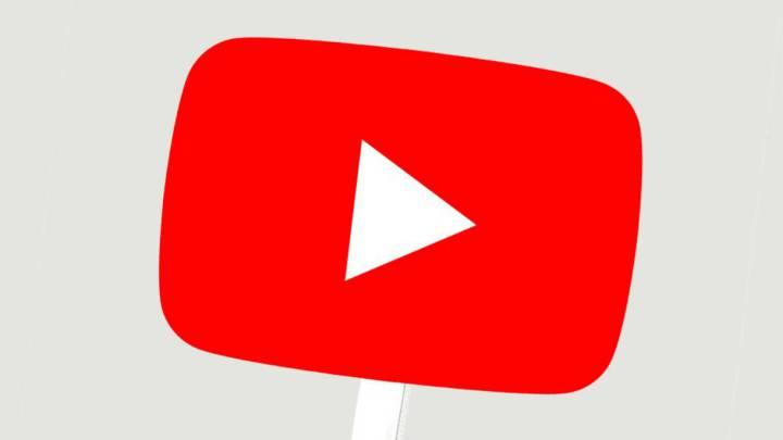 ¿Qué nombre poner a mi cuenta de YouTube?
