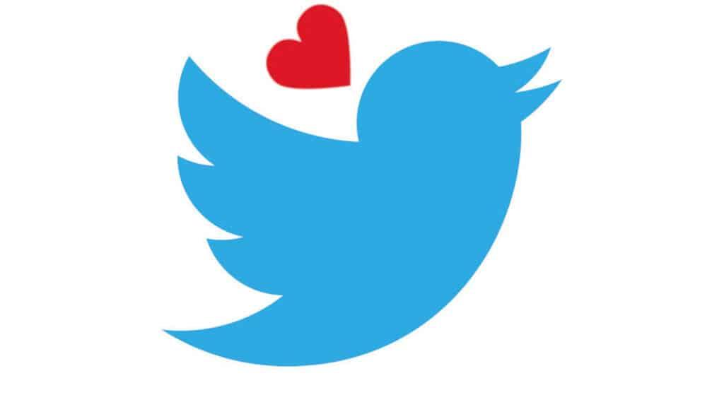Qué son los Likes en Twitter