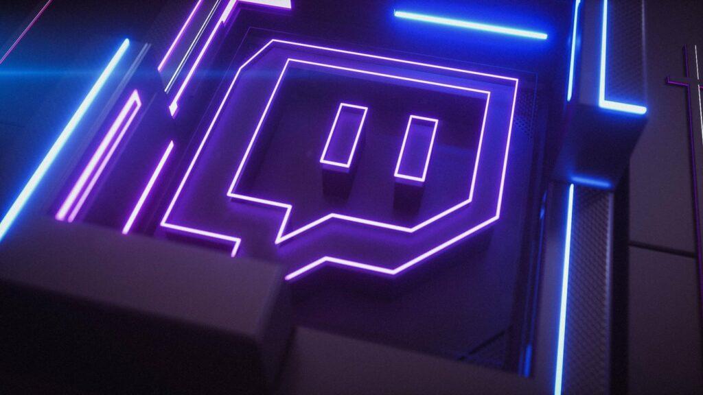 Cómo cambiar el nombre en Twitch