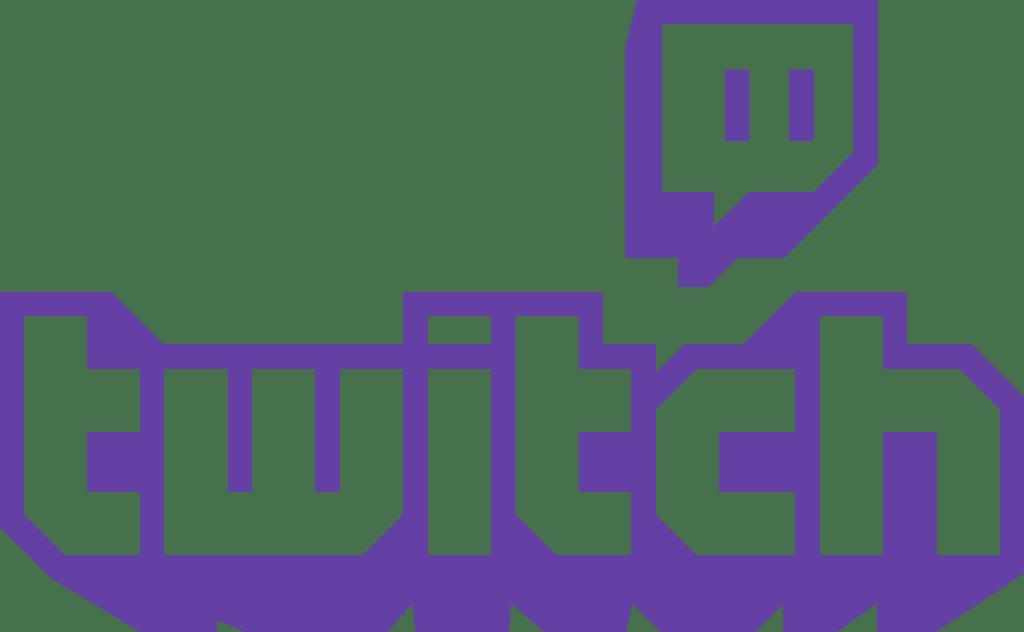 Qué son los Subs en Twitch