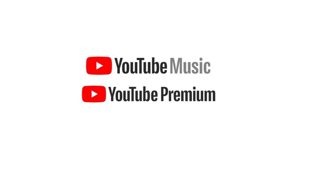 ¿Como conseguir Youtube Premium gratis?