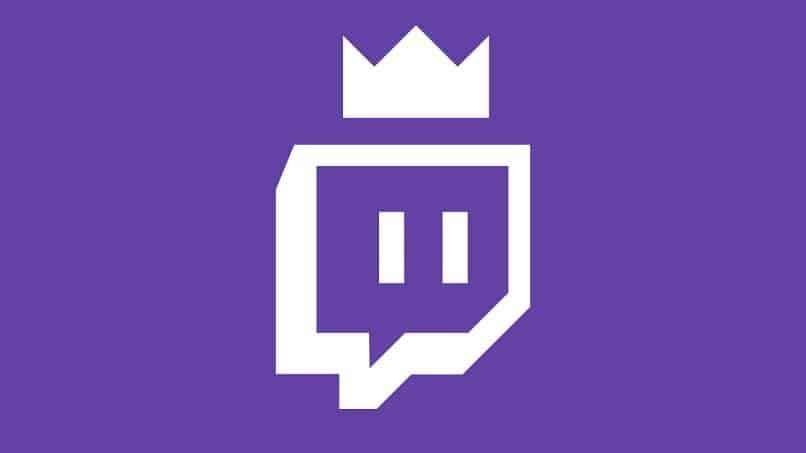 Dónde gano más dinero ¿YouTube o Twitch?