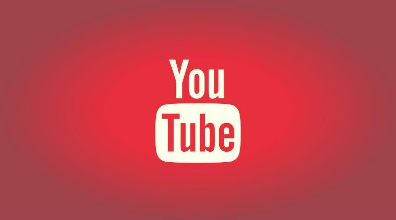 ¿Es bueno comprar visitas y suscriptores en YouTube?
