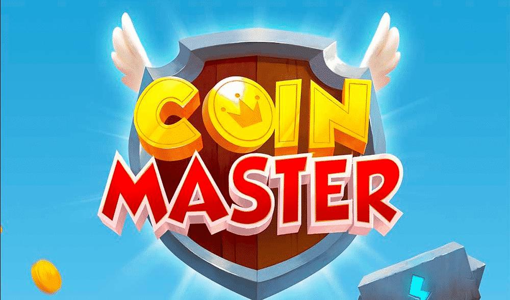 cuales son las cartas mas dificiles de conseguir en coin master