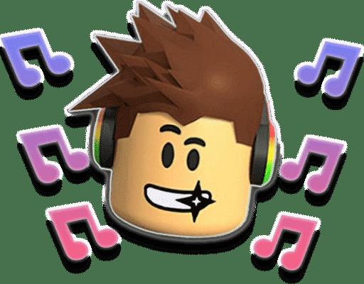 canciones de roblox