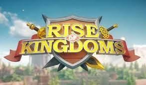 como cambiar de cuenta en rise of kingdoms