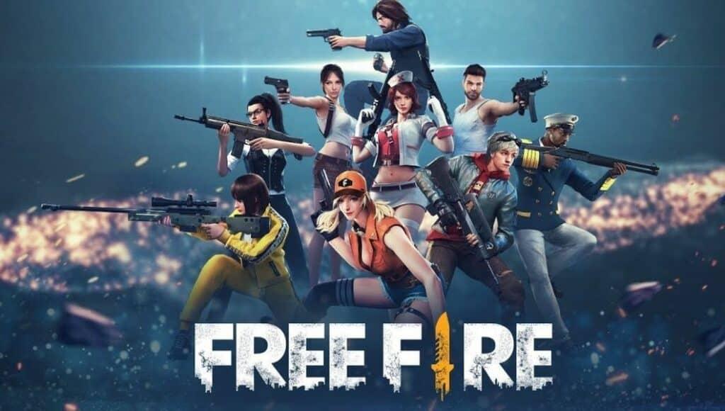 cómo descargar el pack de texturas de Free Fire