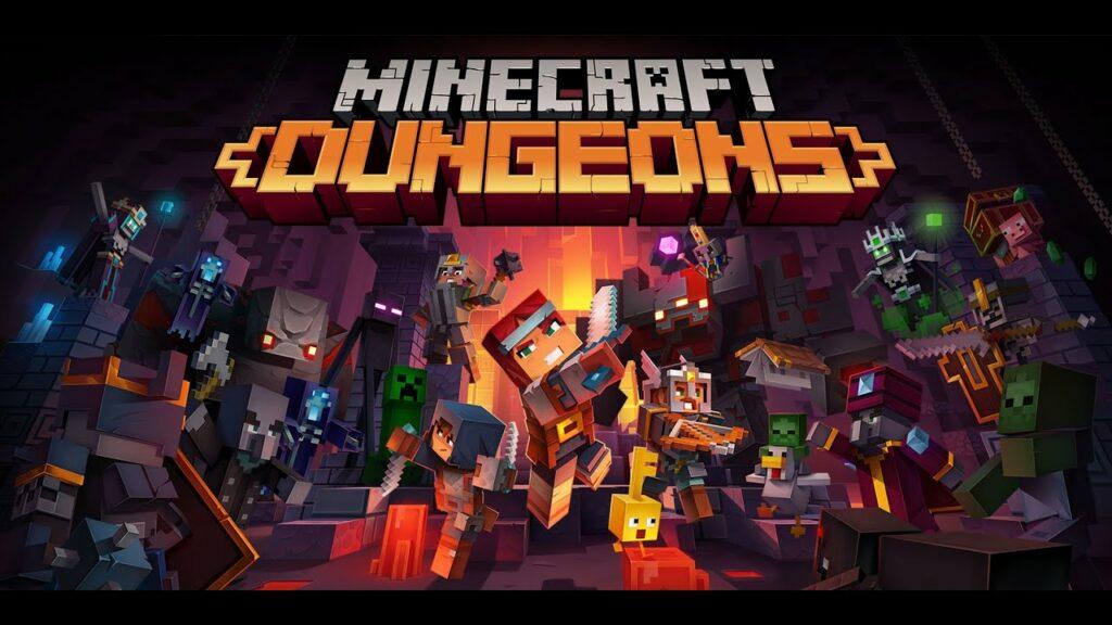 ¿Cuándo saldrá la nueva actualización de Minecraft?