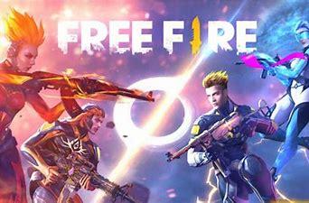 ¿Free Fire es el mejor juego del mundo? Aquí la respuesta.