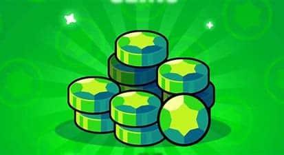 ¿Cómo regalar gemas en Brawl Stars?