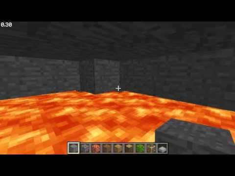 ¿Por que desaparecen los aldeanos en Minecraft?