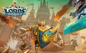 Todo sobre Álvaro de Free Fire