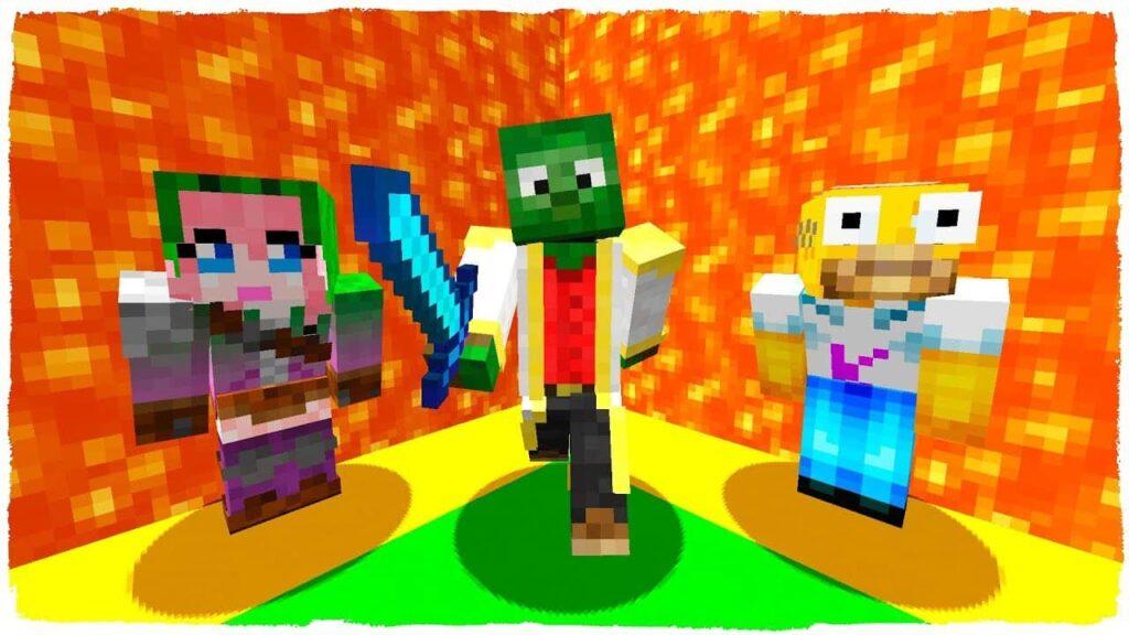 ¿Cómo puedo borrar la carpeta meta.inf en Minecraft?