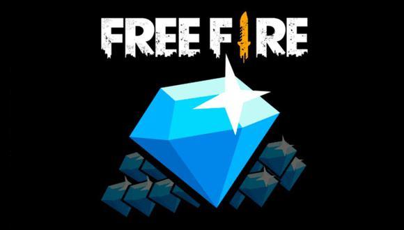 pedir reembolso en free fire