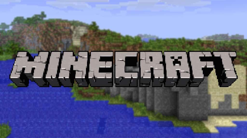 ¿Donde se guardan los mundos de Minecraft?