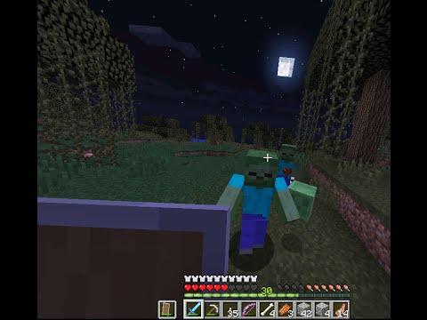 ¿Como puedo conseguir Slime en Minecraft?