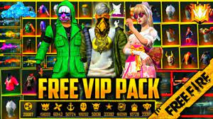 pack.com
