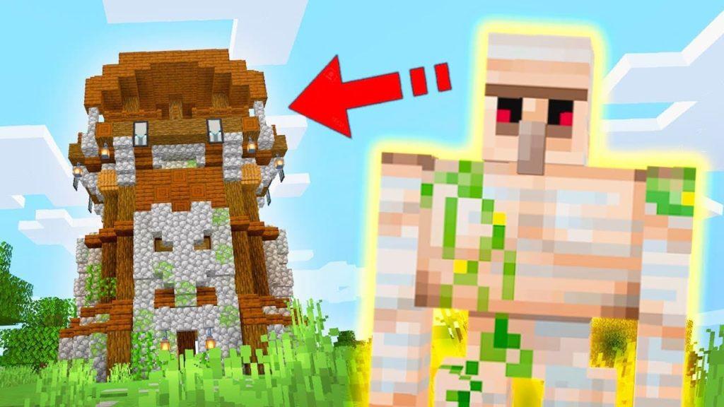 Servidor avanzado free fire