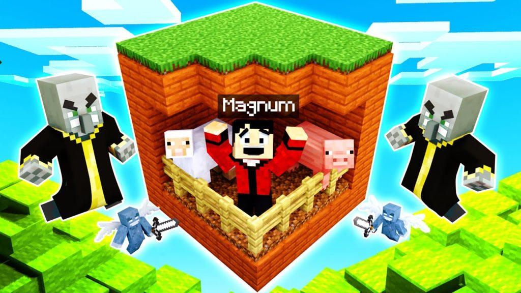 desbanear una cuenta de Free Fire