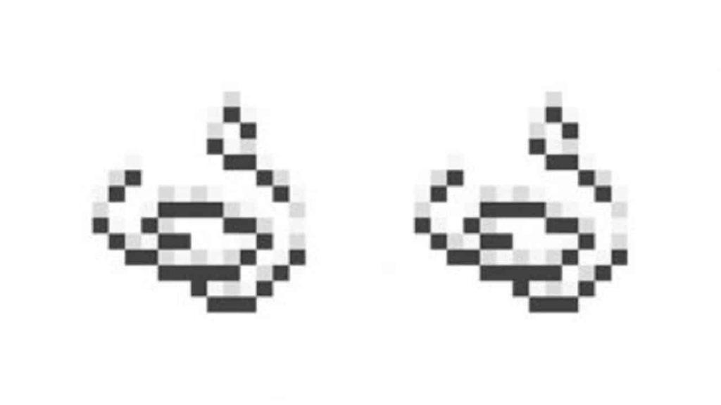 Free Fire revolución