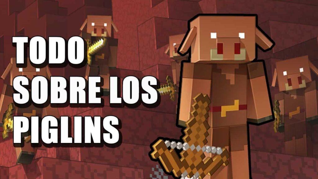 ruleta de la suerte en free fire