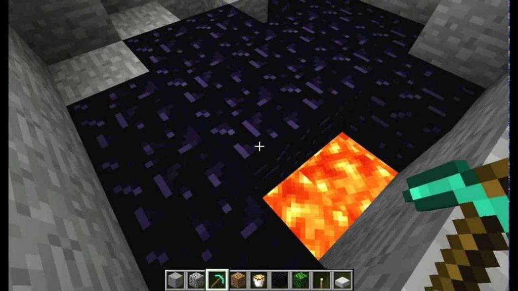 Que es AFK en free fire