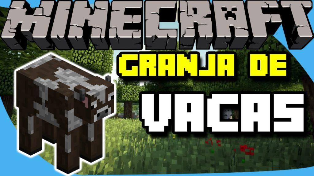 Akiles de free fire
