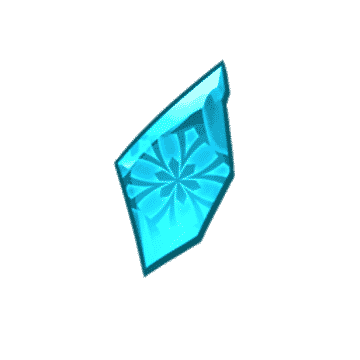 Fragmento de Jade Shivada en Genshin Impact